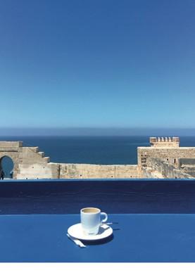 The Nopo - Hotel Dar Nour Tangier.jpg