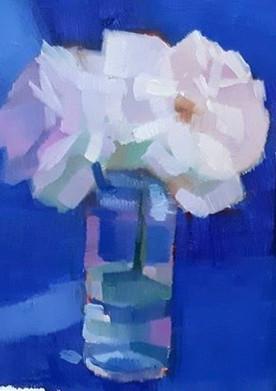 flower painting 3 by zineb.jpg