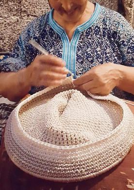 Moroccan artisan hamimi.jpg