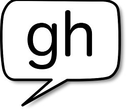 Three Easy Rules for Pronouncing GH Words