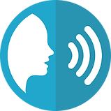 speech-icon-2797263_640_edited.png