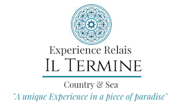 Experience Relais Il Termine