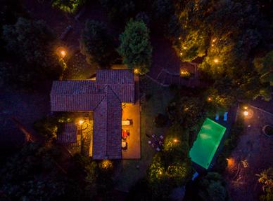 Kleines Luxus- und Boutique-Hotel Relais Il Termine Elba, Insel Elba, Toskana