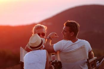 Bestes Hotel auf der Insel Elba, Toskana: Erleben Sie Relais Il Termine Land & Meer, Relais Il Termine, Il Termine Elba - die schönste Luxusvilla für einen Urlaub auf Elba in der Toskana laut booking.com, Best exklusiver Rückzugsort, Insel Elba, Toskana, einzigartige Feiertage für Weltveränderer, Beste toskanische Residenz mit Geschichte Rückzugsort für Redner, Trainer, wichtige Personen, Die besten Angelsafaris, die besten Seefischereierlebnisse, das beste Seefischereizentrum in Italien Europa auf der toskanischen Insel Elba, die beste traditionelle und innovative toskanische Küche, luxuriöse Schnorchelkreuzfahrten, der beste Luxusurlaub auf der Insel Elba, das exklusivste Hotel auf der Insel Elba, das Beste kleines Hotel der Welt, beste kleine Relais der Welt, die besten Erlebnisse in der Toskana, die speziellsten Hotels in Italien und der Insel Toskana Elba, Zimmer mit Zimmer im Wald mit privatem und exklusivem Whirlpool in Elba, bestes Wellnesscenter auf der Insel 'elba in to scana, bestes Spa im Wald an der toskanischen Elbe