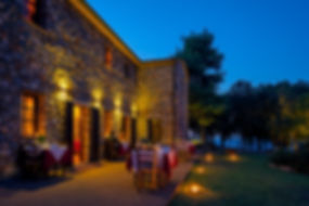 Charming and romantic Luxury Boutique hotel , Relais Il Termine Elba