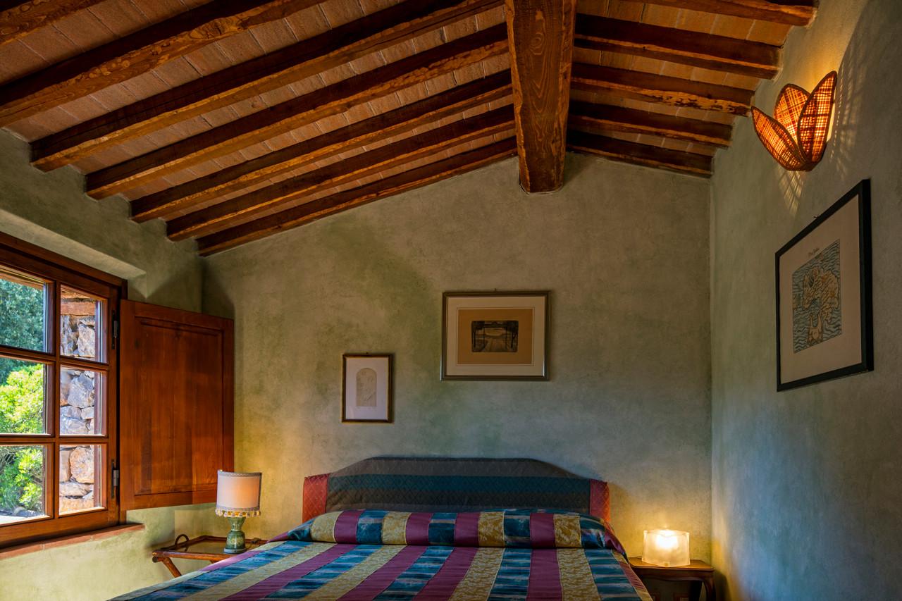 Miglior hotel dell 39 isola d 39 elba toscana experience for Planimetrie uniche con stanze segrete