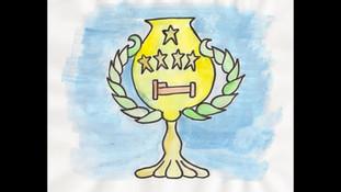 Der Gewinner ist Relais Il Termine