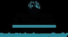Unique Holidays, Vacanze Uniche, Elba Tuscany, miglior hotel Isola d' Elba, toscana, villa di lusso, esclusivo, pace, particolare,Experience Relais Il Termine