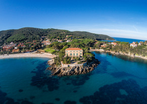 Best hotel Elba Island tuscany, exclusive holidays, magical experiences, tuscan cuisine, degustation dinners in elba Island, Experience relais Il Termine Country & Sea, luxury holidays Tuscany, Luxury hollidays elba, best Small Hotel of the world in Tuscany Elba Island