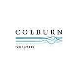 colburn logo_edited.png