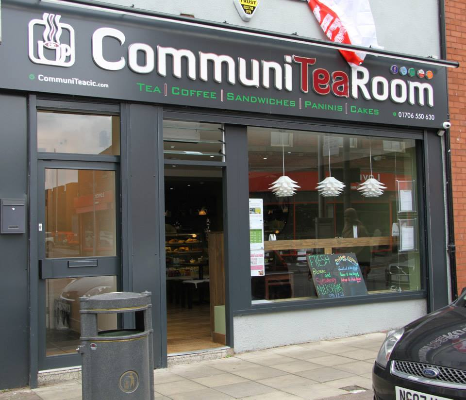 communitea_room_22