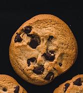 Chez Greg - Cookie