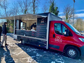 FoodTruck-ChezGreg-cantine-mobile-mouvaux