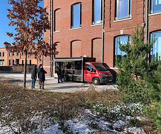 FoodTruck-ChezGreg-cantine-mobile-Accueil tourcoing à plaines images