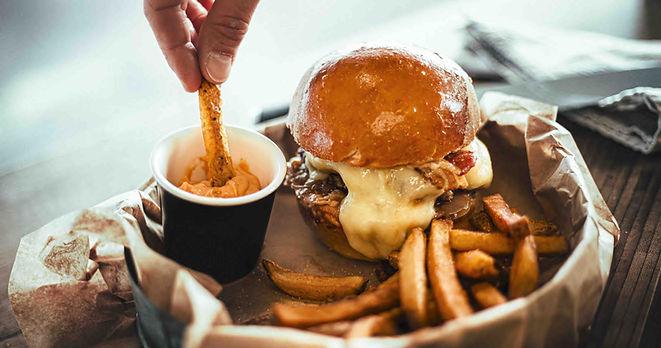 ChezGreg-Burger-JeanClaude.jpg