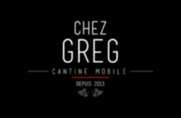 logo chez greg 2017.jpg