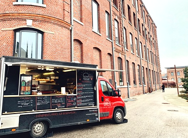 FoodTruck-ChezGreg-Plaine%2520Images-Tourcoing_edited_edited.png