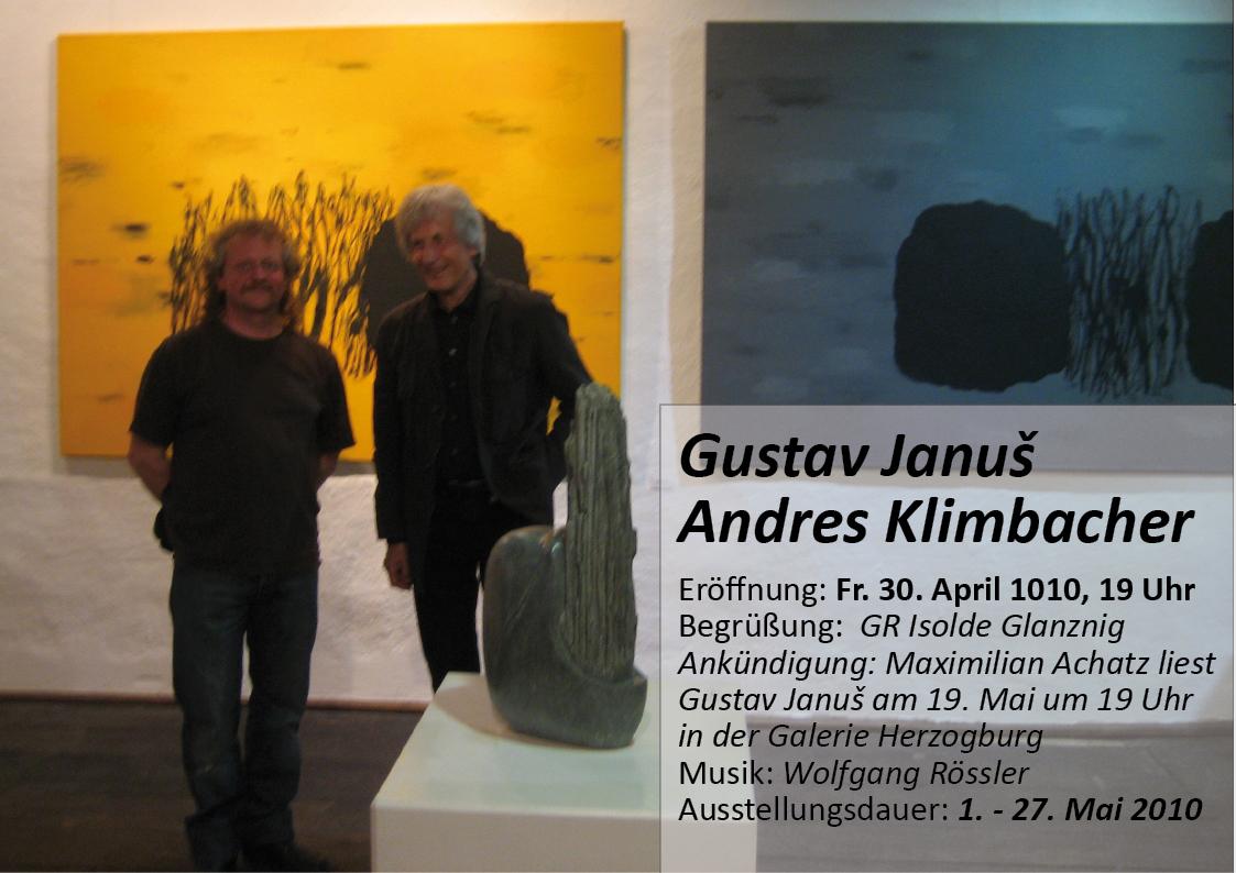 Janusch_Klimbe.jpg