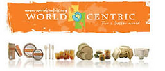 World Centric Logo 2.png