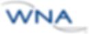 WNA logo.png
