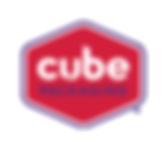 Cube_TM_Logo(no background) medium.png