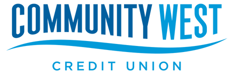 Community West Credit Union Logo