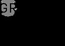 GR Chamber-logo2.png