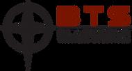 Blackstar Tactical Solutions Logo