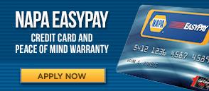 NAPA-easypay.png