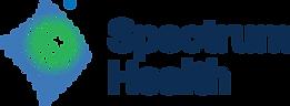 spectrum-health-logo-1.png
