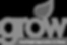 GROW logo2.png