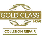icar-gold-class.jpg