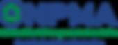 1280px-National_Pest_Management_Associat