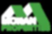 Moran Properties Logo