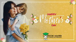 BM_Mother's Day cover