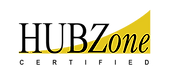 HubZoneCertified (1).png