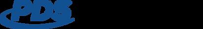 PDS Plastics, Inc official logo
