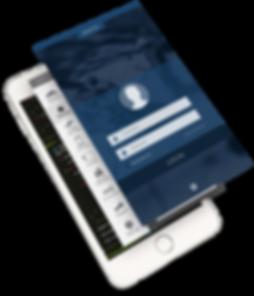 mobile app development in Grand Rapids