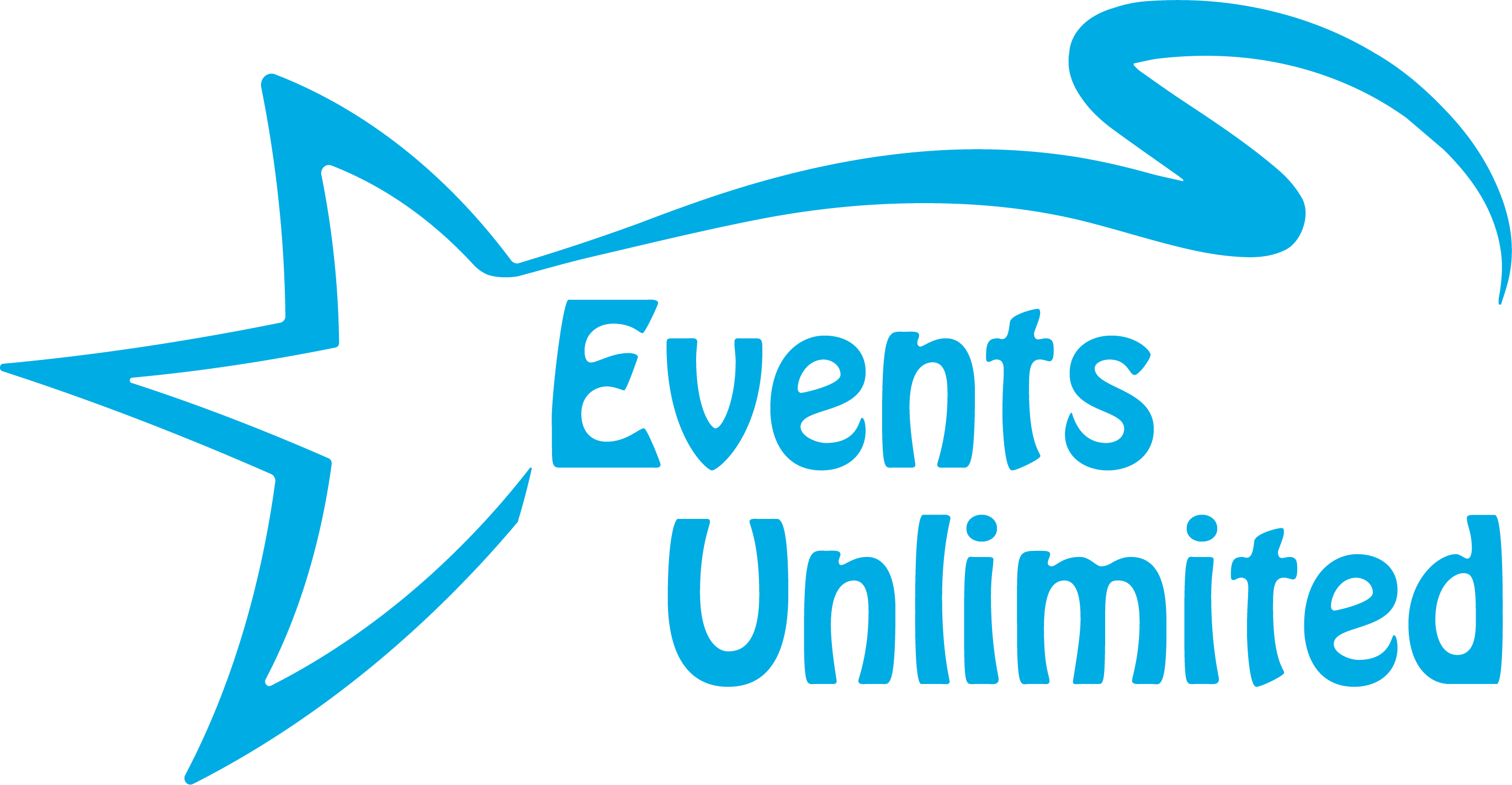 Events Unlimited 18