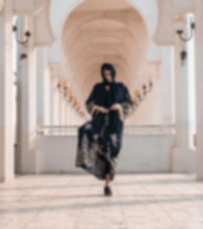 GATEWAY KSA
