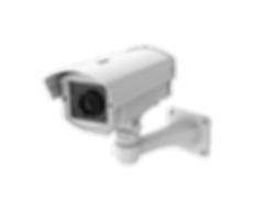 Security-Camera-png.png