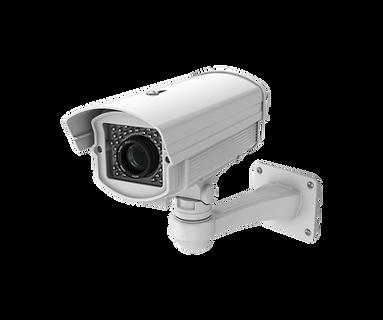 Security-Camera-png.png