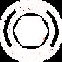ISNetworld-memberCeLogo_small copy.png