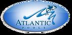 atlantic-pools-logo_edited.png