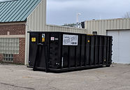 40 yard dumpster A.jpg