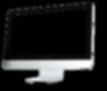 iMac - Wix Free Web Templates