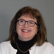 Dr. Marie A. McKay-Schmitt