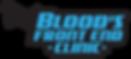 BloodsLogo.png