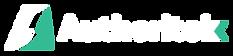 Aut-Logo2.png