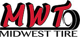 Midwest Tires Logo